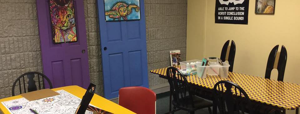 OPEN DOORS FOR YOUTH.jpg