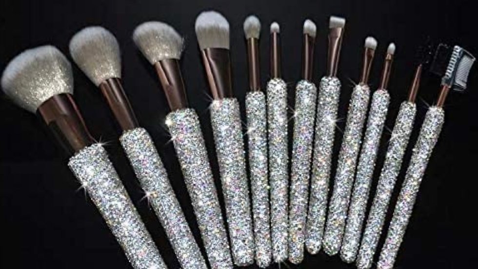 Royal Queen Brushes