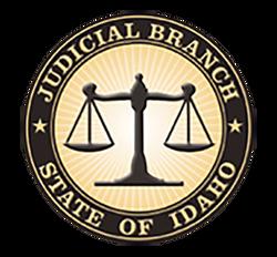 judicial_branch_id.png