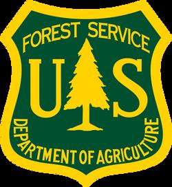 941px-ForestServiceLogoOfficial.svg.png