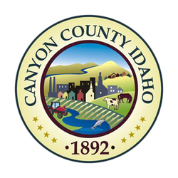 canyon-county-web.png
