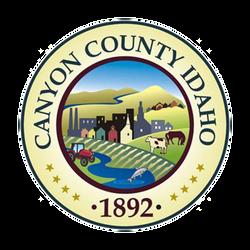 canyon-county-web.png