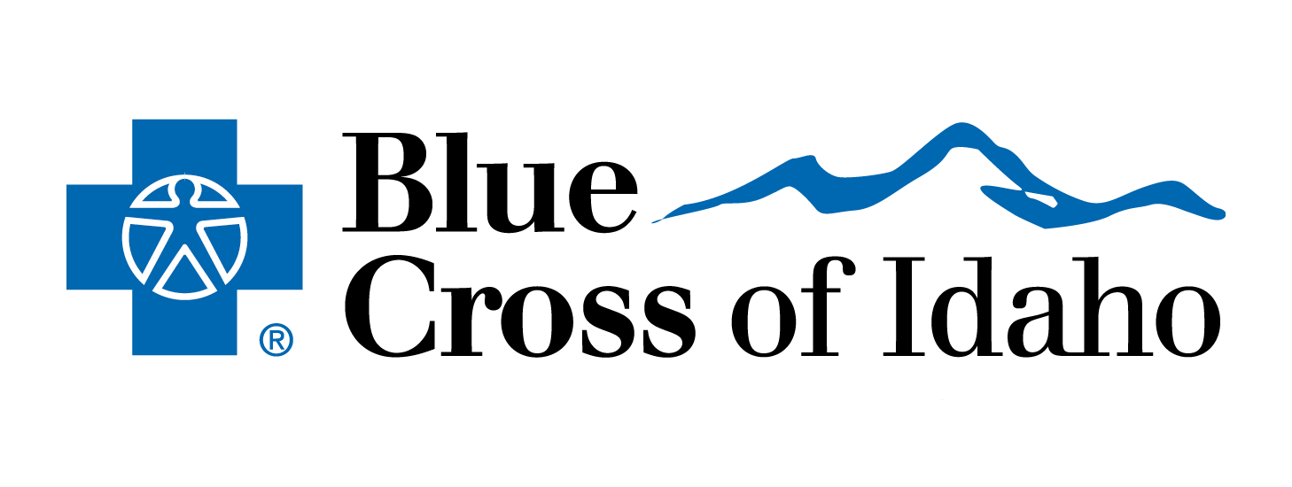 blue_cross_of_id.png