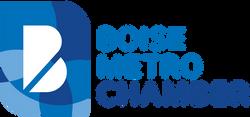 bmc-logo-main.png