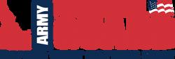 idaho_national_guard_logo.png