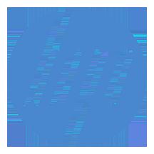 HP-Logo-web.png