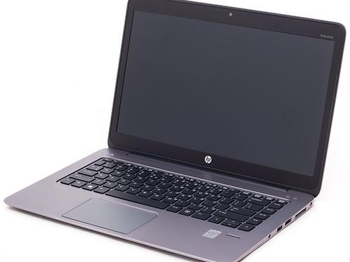 K - 12 Laptop