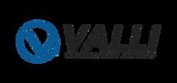 valli-logo-redo1.png