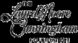 lmc_foundation.png