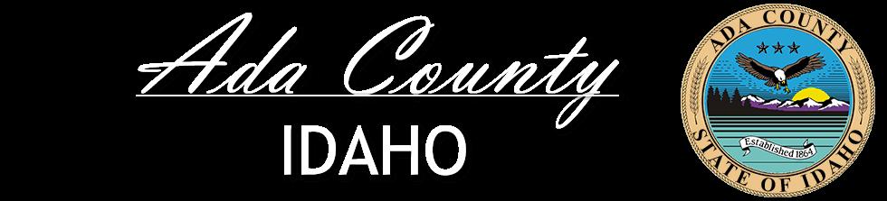Ada_County_ID.png