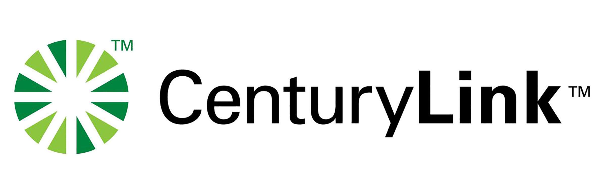 centurylink-logo.png