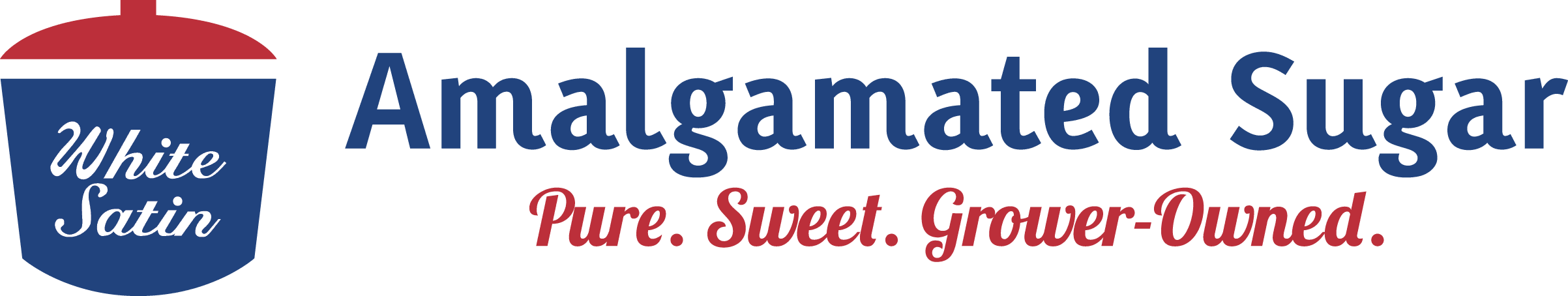 Amalgamated-Sugar-20180118.png