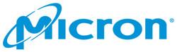 New Micron Logo photshop copy