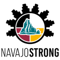 Navajo Strong_Primary LOGO_edited.png