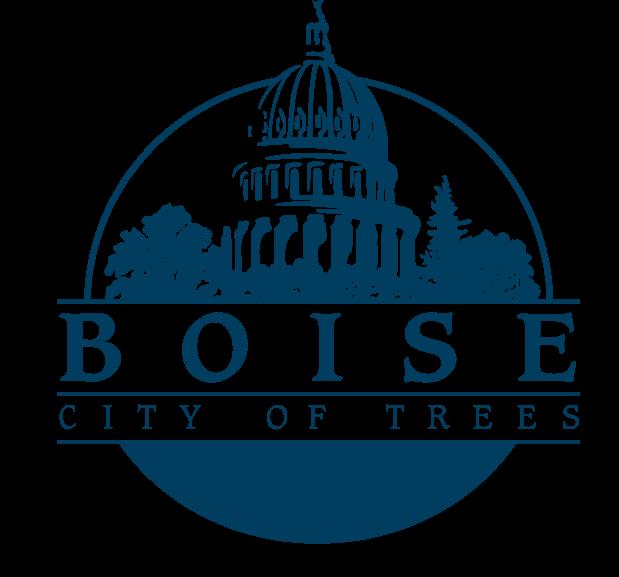 Logo.CityofBoise.png