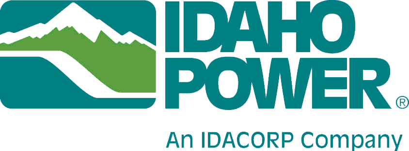 idaho-power-logo-full.png