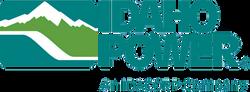 idaho-power-logo-full.png