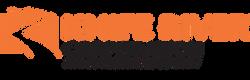 knife_river_logo.png