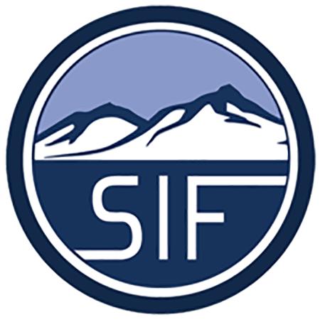 isif logo.png