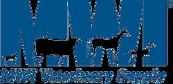 MWI_logo_900.png