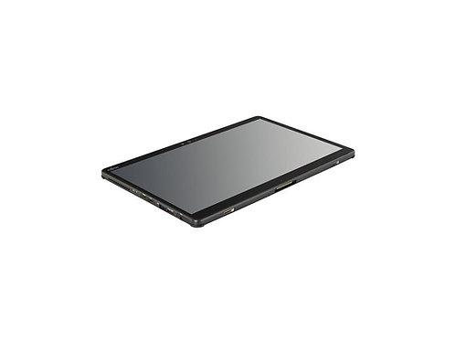 FUJITSU Tablet STYLISTIC Q736