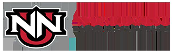 whdl_nnu-logo.png