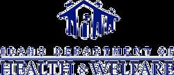 idhw-logo_orig.png