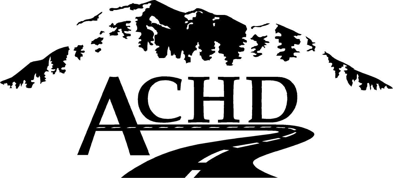 achd_logo.JPG