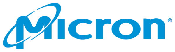 Micron New
