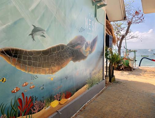 Turtle Sea.jpg