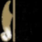 2020 Spa Awards Nominee Logo.png