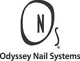 acrylic nail extensions nest sanur