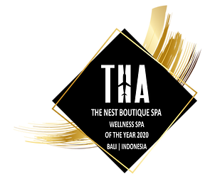 134-The-Nest-Boutique-Spa.png