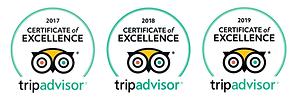 Top tripadvisor best spa in Bali