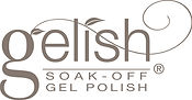 gel polish nest sanur