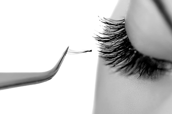 Nest Eyelash Extensions