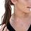 Thumbnail: Storied Earrings
