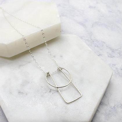 Wonders Necklace
