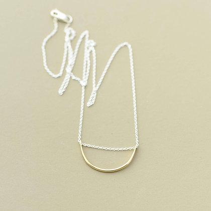 Dip Necklace