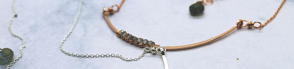 NecklaceLong3.jpg