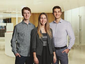 Spotlight : ''Biomedical engineering''
