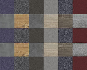 flooring options 3 web.jpg