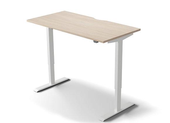 HOP Sit Stand Desk
