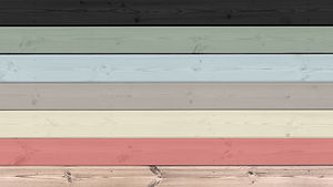 cladding colour options web size.jpg