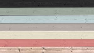 cladding colour options web size.jpg