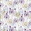 Thumbnail: Patterned Acoustic Wall