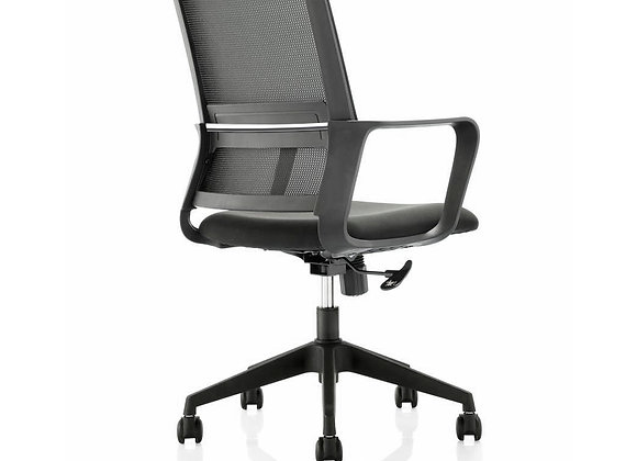 HOP Premium Chair