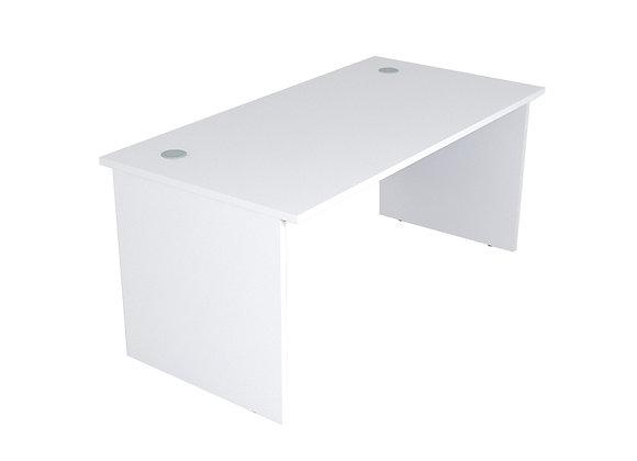 HOP Premium Desk
