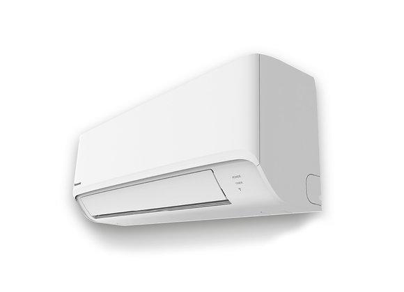 Panasonic Wall mounted Split AC unit
