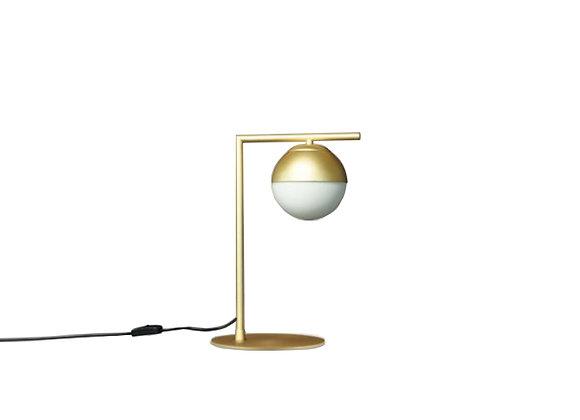Hop Desk Lamp No2